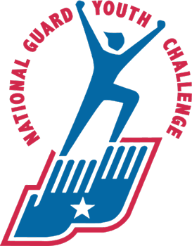 National Guard Youth Challenge